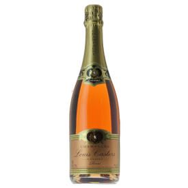 Vini online Rose' Brut Selection - Casters