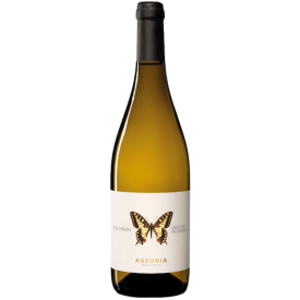 Vini online Pecorino Machaon - Ausonia