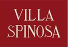 Az. Ag. Villa Spinosa