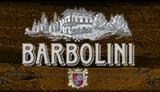 Barbolini