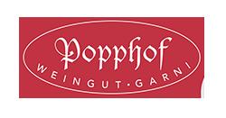 Popphof