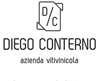 Diego Conterno