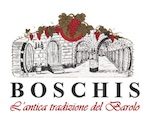 Francesco Boschis