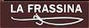 La Frassina