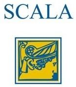 Luigi Scala
