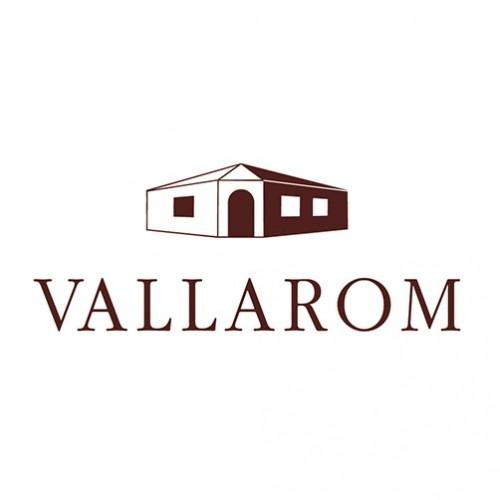 Vallarom