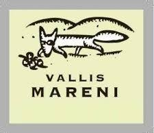 Vallis Mareni