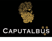 Caputalbus