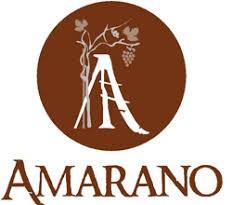 Amarano