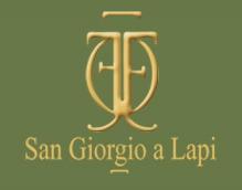 San Giorgio a Lapi