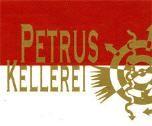 Petruskellerei