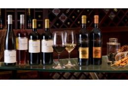 Gruppo CAVIT diventa un polo vitivinicolo da 250 milioni di euro