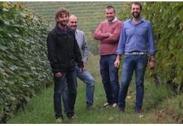 Le perle del Piemonte: Erpacrife
