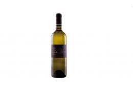 I 5 migliori vini bianchi online su vinero.it